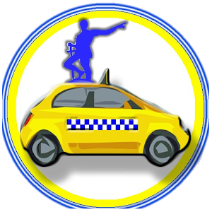 Taxis Fundadores Conductor for Android