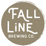 Logo of Fall Line Portage Pale Ale