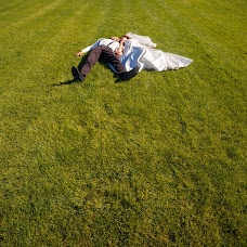 Wedding photographer Timofey Chernenko (ChernenkoTimofey). Photo of 14.09.2016