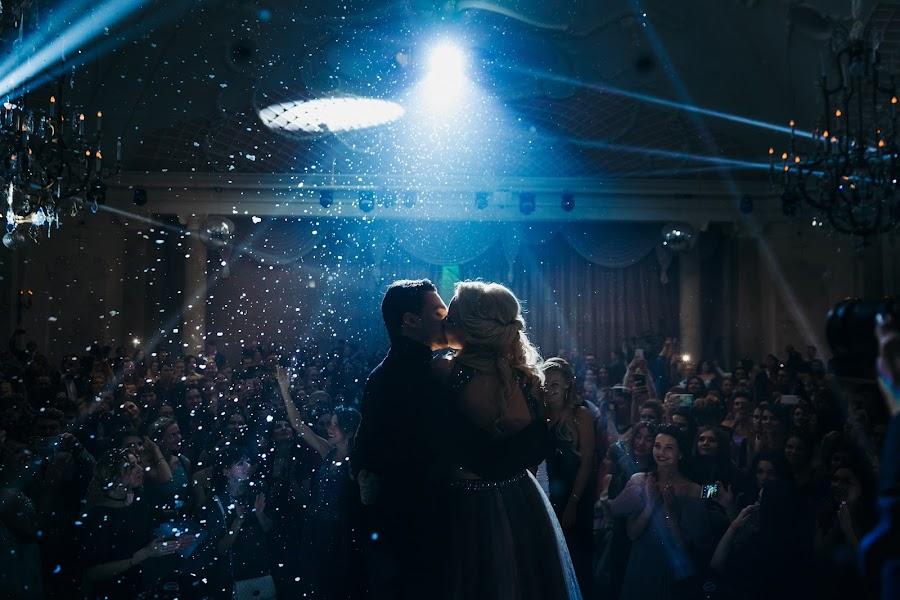 Wedding photographer Konstantin Eremeev (Konstantin). Photo of 08.05.2017
