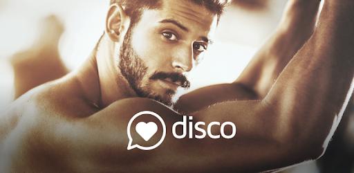 Ποια είναι τα καλύτερα δωρεάν ιστοσελίδες γνωριμιών γκέι