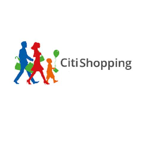 citishopping (app)