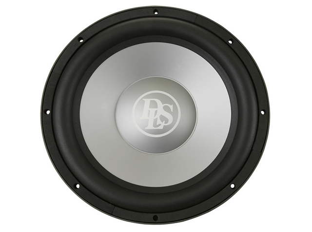 Subwoofer DLS Ultimate