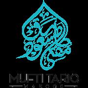 Mufti Tariq Masood Official
