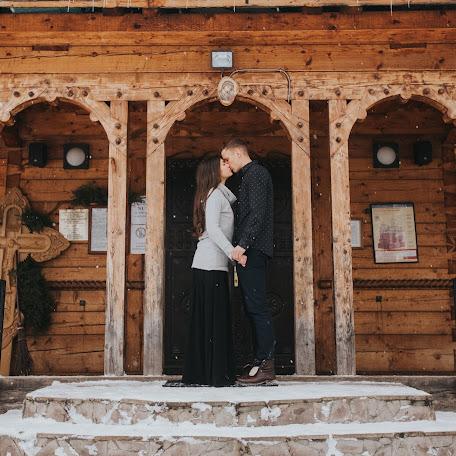 Wedding photographer Gergely Lakatos (lgphoto). Photo of 05.02.2018