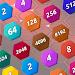 Number Merge 2048 - 2048 Merge - Number Games icon