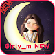 Girly m new pictures Android apk
