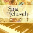 Sing to Jehovah apk