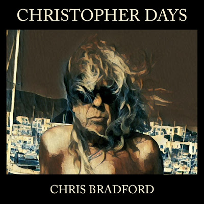 https://play.google.com/store/music/album/Chris_Bradford_Christopher_Days?id=Bbd4v5bv6zsvya54a3bxueaigtu&hl=en