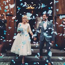Wedding photographer Jakub Wójtowicz (wjtowicz). Photo of 20.03.2015