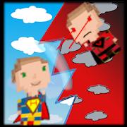 Hero Hopper