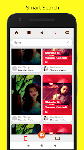 Full Screen Video Status 2019 App Download For Android and iPhone 3
