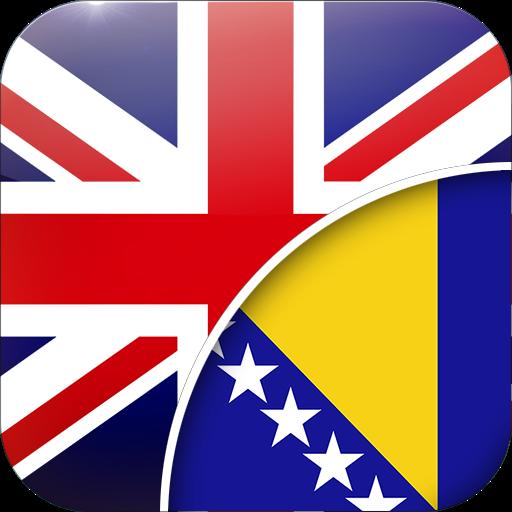 Englesko Bosanski Prevodilac التطبيقات على Google Play
