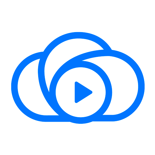 Bulud TV file APK for Gaming PC/PS3/PS4 Smart TV