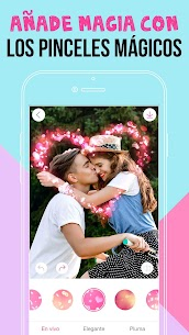 BeautyPlus – Easy Photo Editor & Selfie Camera 7