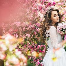 Wedding photographer Kirill Drozdov (dndphoto). Photo of 07.06.2017