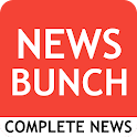 News Bunch icon
