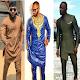 Mode Homme Sénégalaise Download on Windows