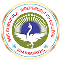 BGS PUC Bhadravathi icon