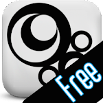 Black Like Me Color Game-free Icon
