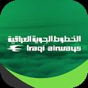 الخطوط الجوية العراقية icon