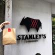 史坦利美式牛排 STANLEY's STEAKHOUSE
