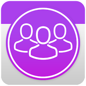 Famedgram - Get More Instant Followers on Google Play