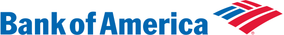 https://upload.wikimedia.org/wikipedia/commons/thumb/2/20/Bank_of_America_logo.svg/2000px-Bank_of_America_logo.svg.png