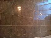 Photo: Granite Flooring