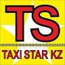 TAXI STAR KZ для Водителей apk baixar