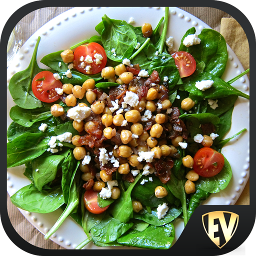 Anti Inflammatory Diet Recipes: Healthy Food, Meal