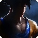 DBZ real memory game icon