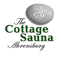 Cottage Sauna icon