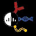 MagiCoil icon