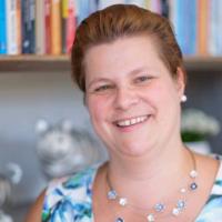 Kathleen van Landschoot getuigenis
