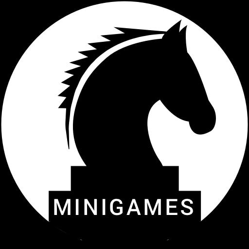 ChessMiniGames