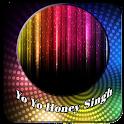 Full Yo Yo Honey Singh Songs icon