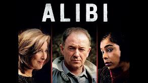 Alibi thumbnail