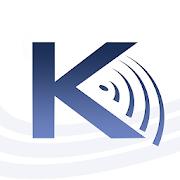 Download App Kufatec Link