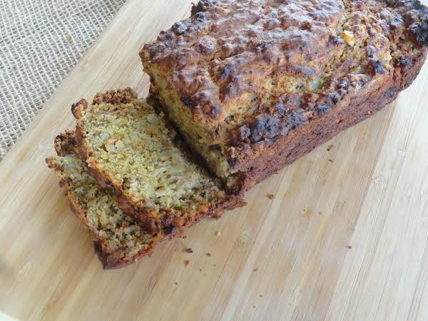 Easy Healthy Banana Bread Recipe Just A Pinch Recipes