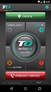 Tactics ON LITE- screenshot thumbnail