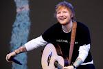 Ed Sheeran wordt nieuwe sponsor van Engelse ploeg, er lijkt nu meer ruimte voor ambitie...