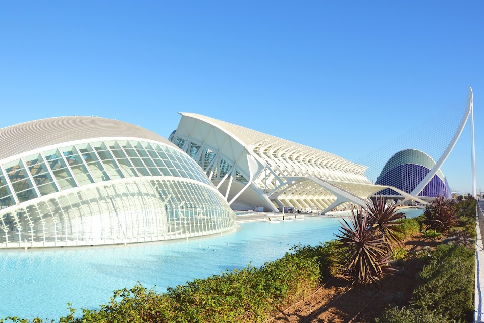 stad-van-kunst-en-wetenschap-valencia