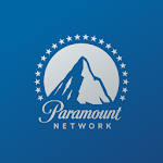 Paramount Network 42.21.0