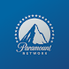 Paramount Network - Androidアプリ