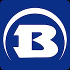 Bryant Public Schools icon
