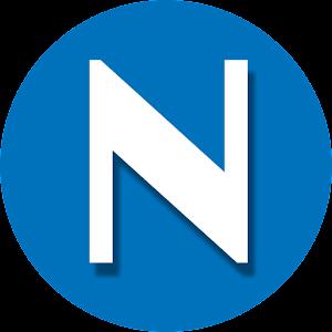 Notify BETA (AD-FREE KEY)