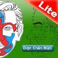Diện Chẩn BQC Lite