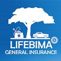 General Insurance - LifeBima