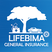 General Insurance - LifeBima